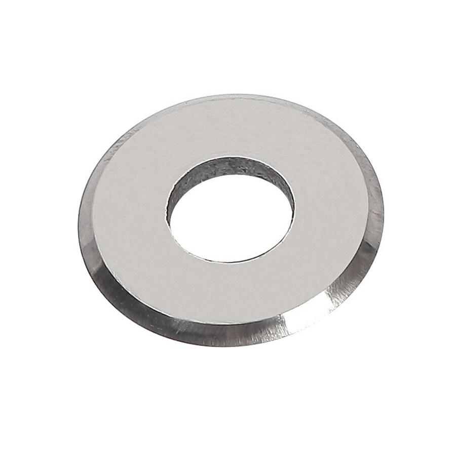 GOLDBLATT Tungsten Carbide Cut-Off Wheel