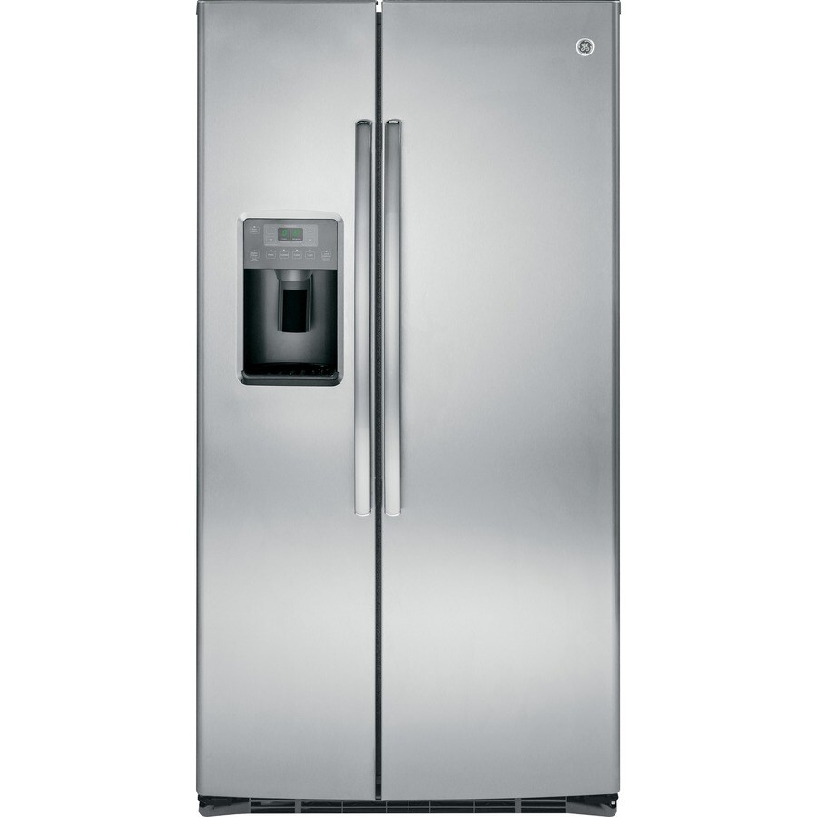 mitsubishi electric fridge how to use the ice maker