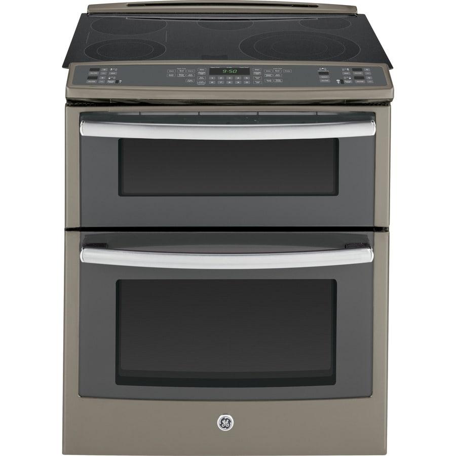 Menards Kitchen Appliances