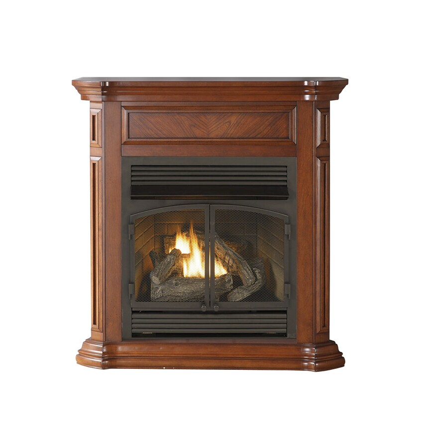 Vented Propane Fireplace Inserts With Blower Exotic Superb Propane Ventless Fireplace Electric