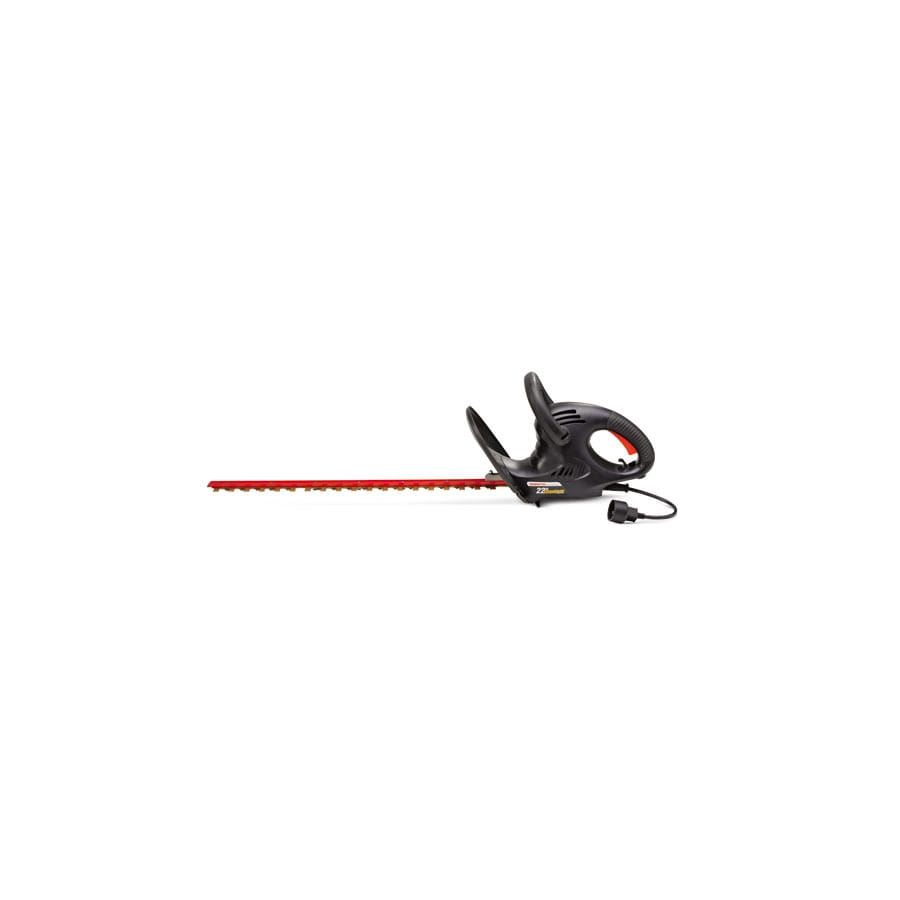 Remington 4.5-Amp 22-in Corded Electric Hedge Trimmer