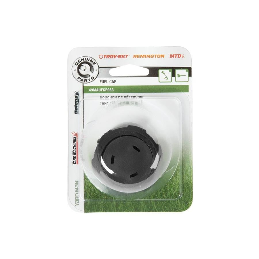TrimmerPlus Replacement Gas Fuel Cap