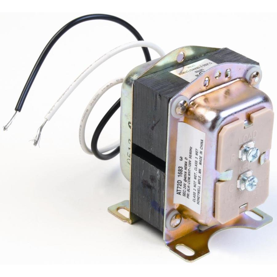 Honeywell Plate Mounted Circuit Transformer