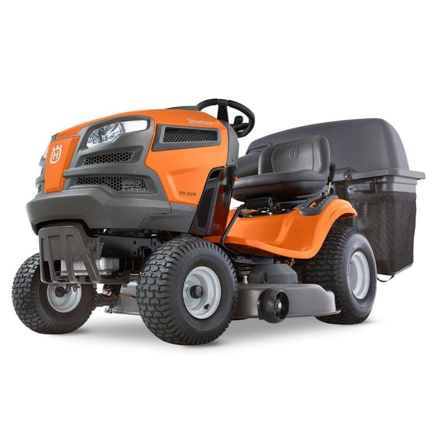 Best Zero Turn Lawn Mowers Lawn Mower Reviews Html Autos