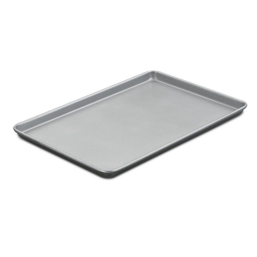 Cuisinart Chef's Classic 11.5-in Aluminum Baking Pan