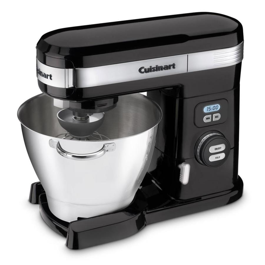Cuisinart Stand Mixer for model SM-55 5.5 QT Flat Beater SM-55MP