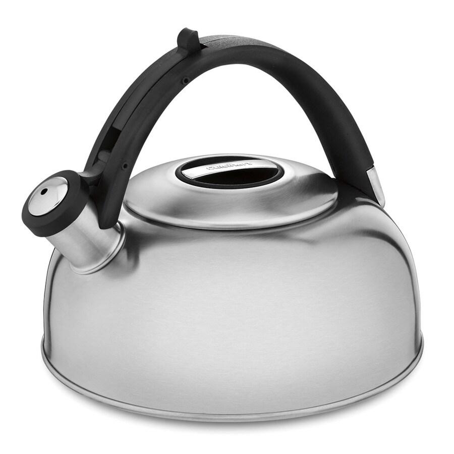 Cuisinart Peak 0.5-Gallon Stainless Steel Beverage Dispenser