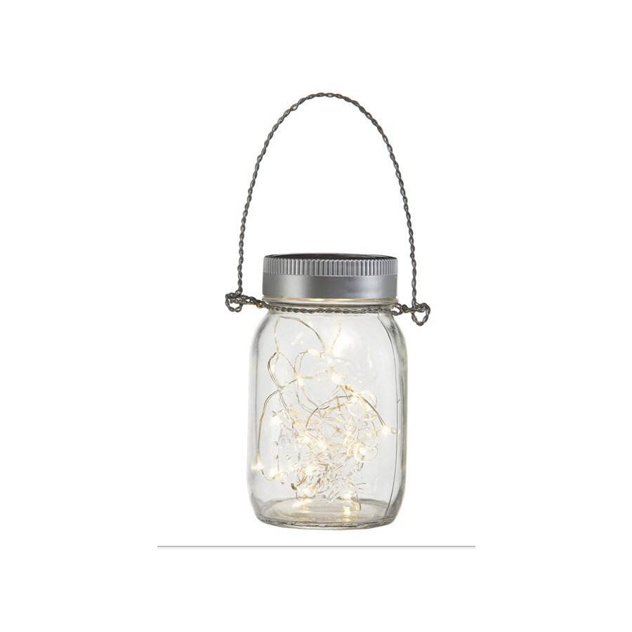 Gemmy Outdoor Decorative Lantern