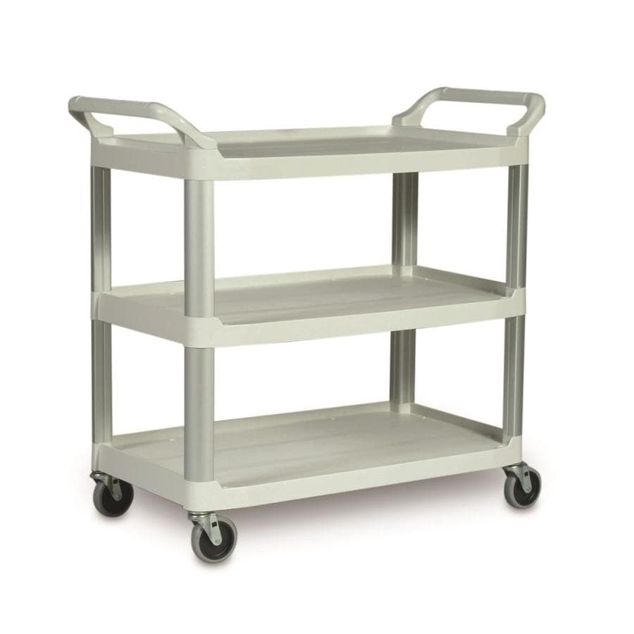 1283083 furthermore 16352422 further 2463675 Easy Roller Jr 3 Cubic Foot Poly Yard Cart further Car Cleaning Products Dublin additionally Modular Kitchen Accessories India 738594. on rubbermaid products at walmart