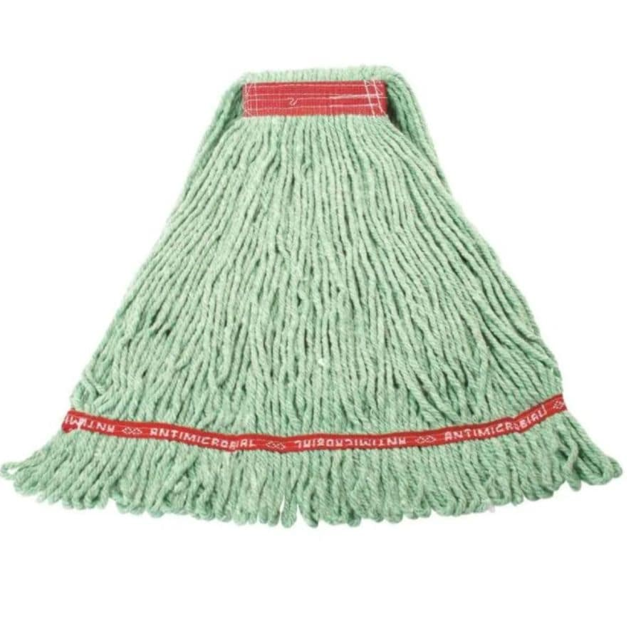 Rubbermaid Commercial Products Mop Refill