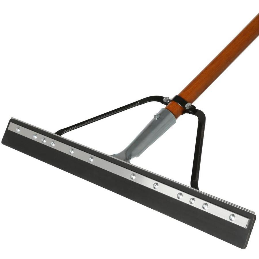 """24"""" Handle Blades Foam Replacement Blades ‼️Handle not included‼️ 3"""