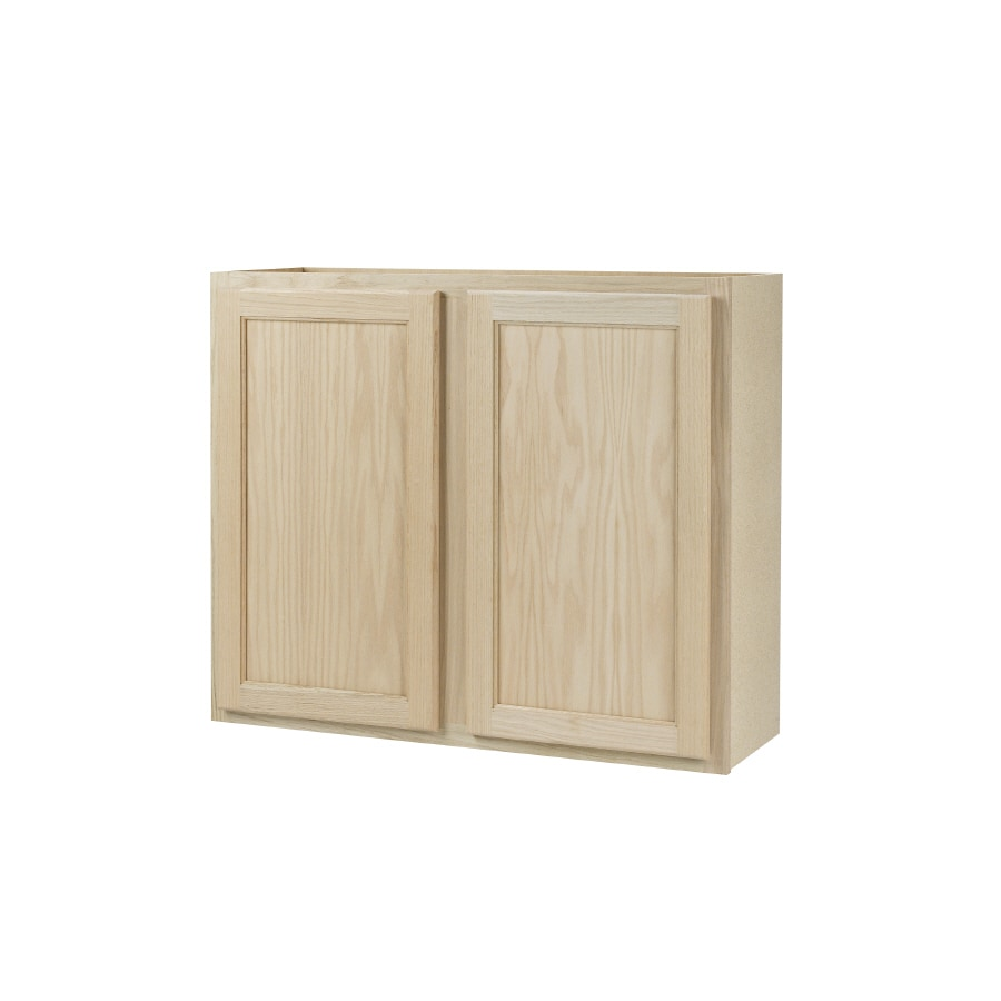 Lowes Kitchen Wall Cabinets Kitchen Cabinets Unfinished Quicua