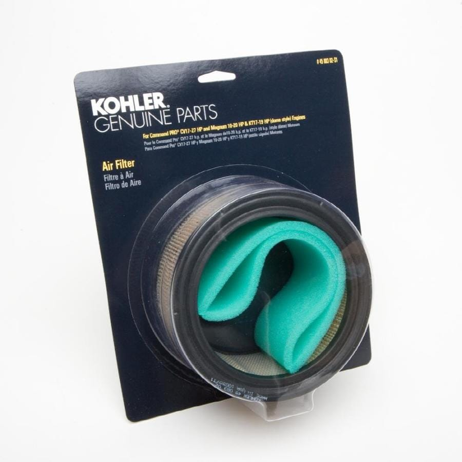 KOHLER Paper Air Filter