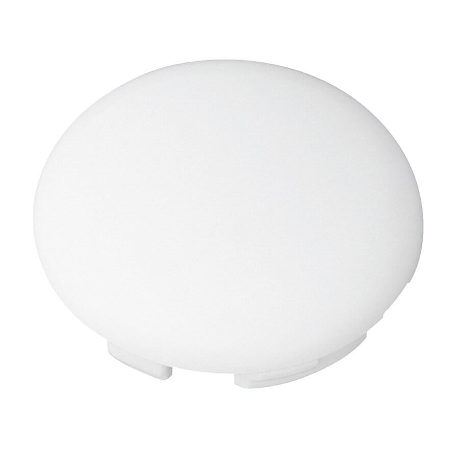 KOHLER Ceramic Plug Button