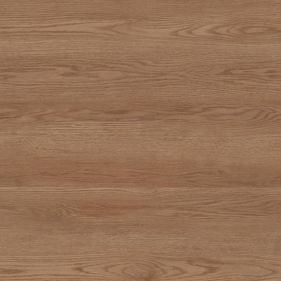 Congoleum Endurance 24-Piece 6-in x 36-in Golden Oak Peel-and-Stick Luxury Residential Vinyl Plank