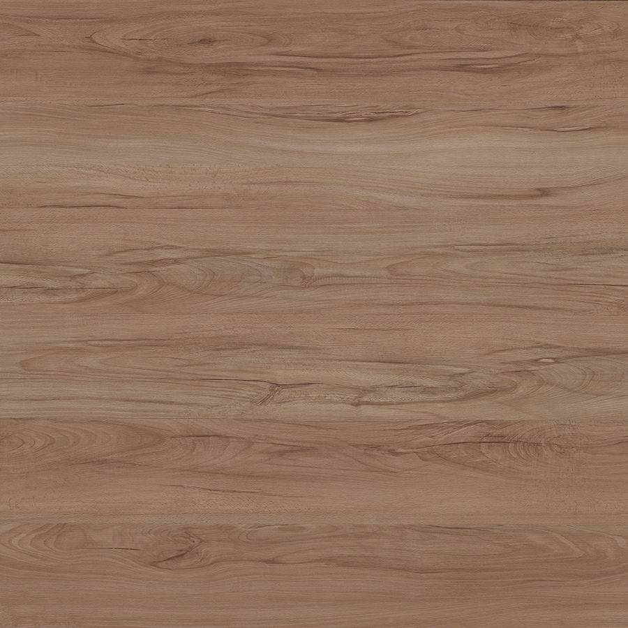 Congoleum Endurance 24-Piece 6-in x 36-in Chestnut Peel-and-Stick Rustic Luxury Residential Vinyl Plank