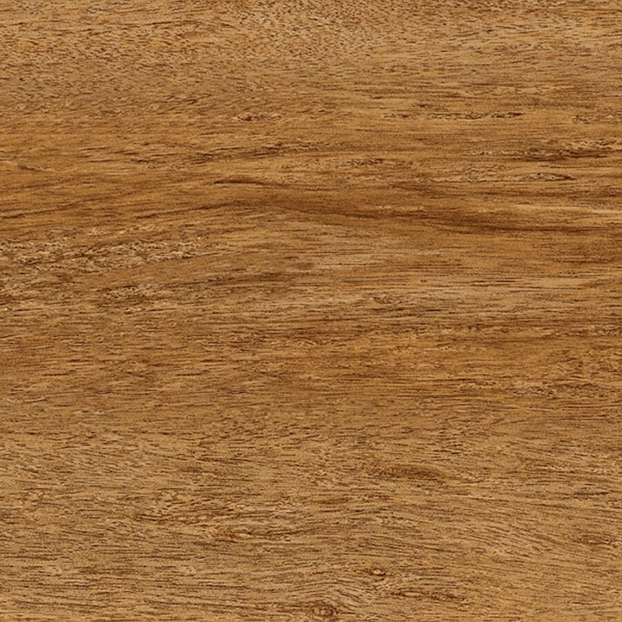 Congoleum Structure 15-Piece 7.25-in x 48-in Outback Peel-and-Stick Oak Luxury Commercial/Residential Vinyl Plank