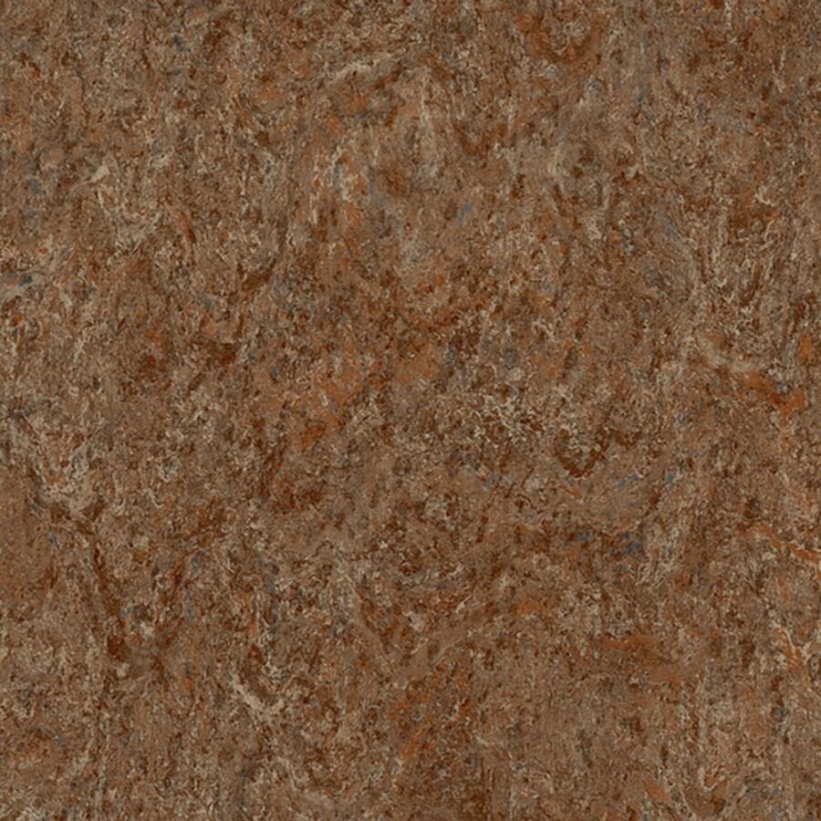 Shop congoleum structure 16 piece 18 in x 18 in wood bark for 18 x 18 vinyl floor tile