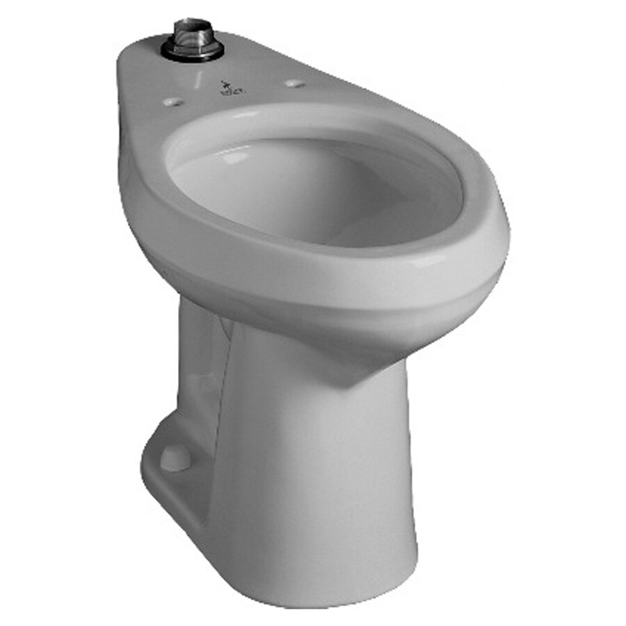 Gerber Toilet Gasket