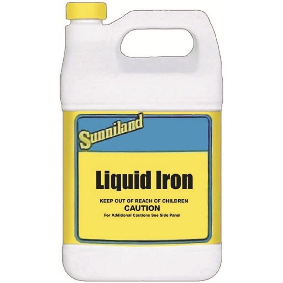 Sunniland 1-Gallon Organic Soil Conditioner