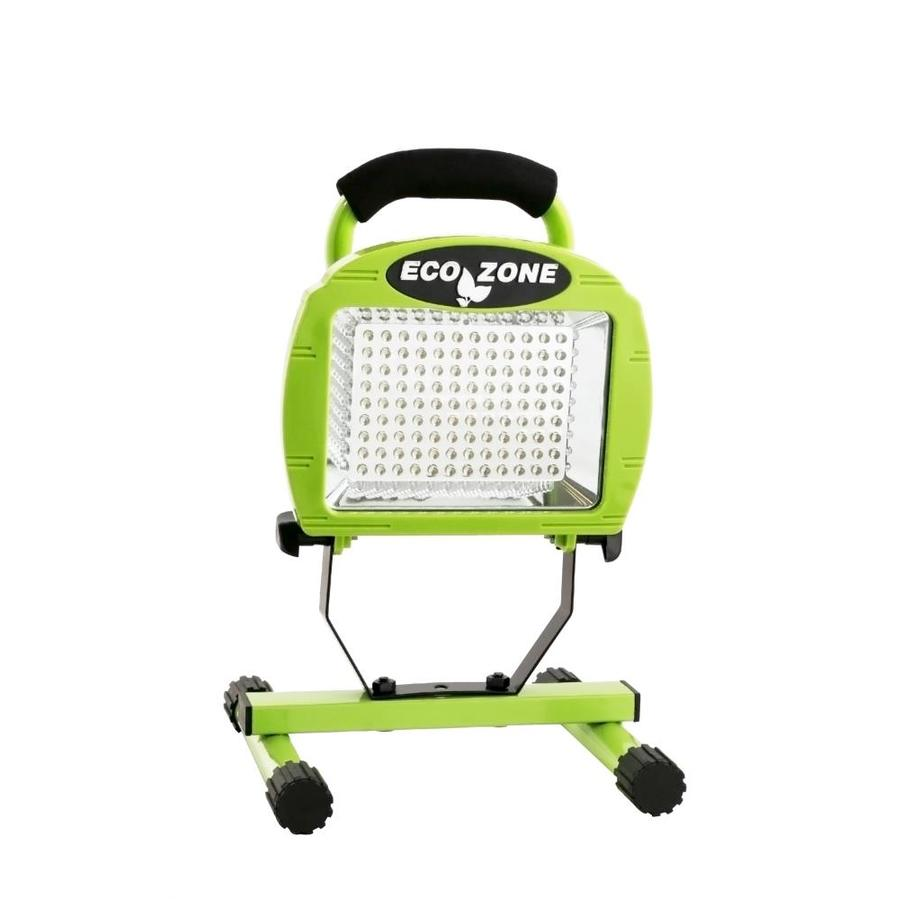 Shop Designers Edge 1-Light 6-Watt LED Portable Work Light at Lowes.com