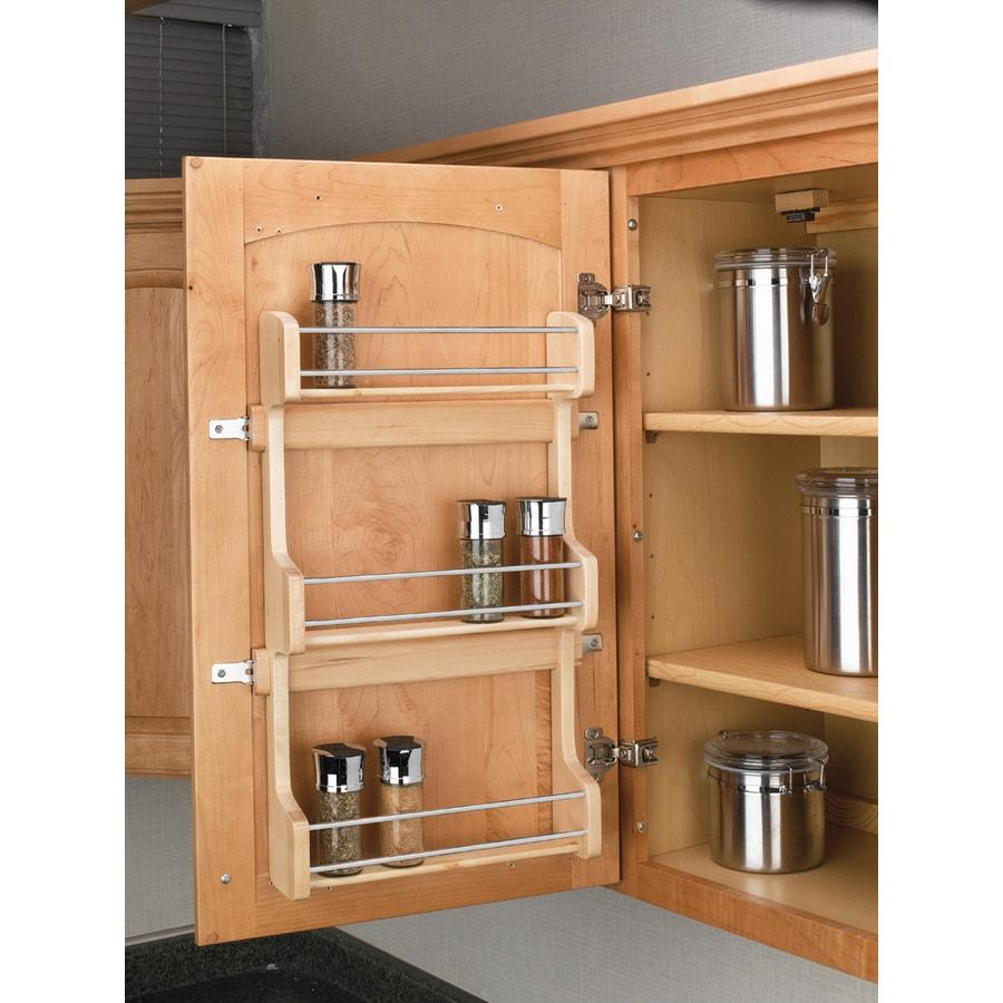 under cabinet organizer bathroom  Target