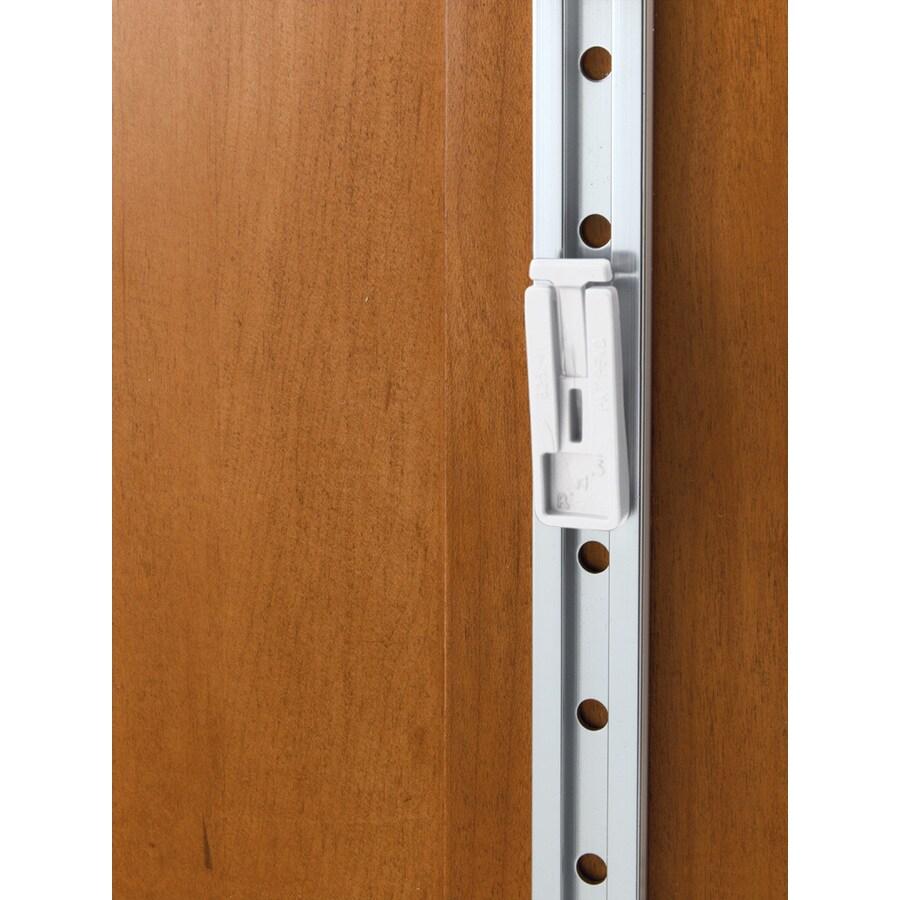 Rev-A-Shelf Door Standard Accessory Brackets