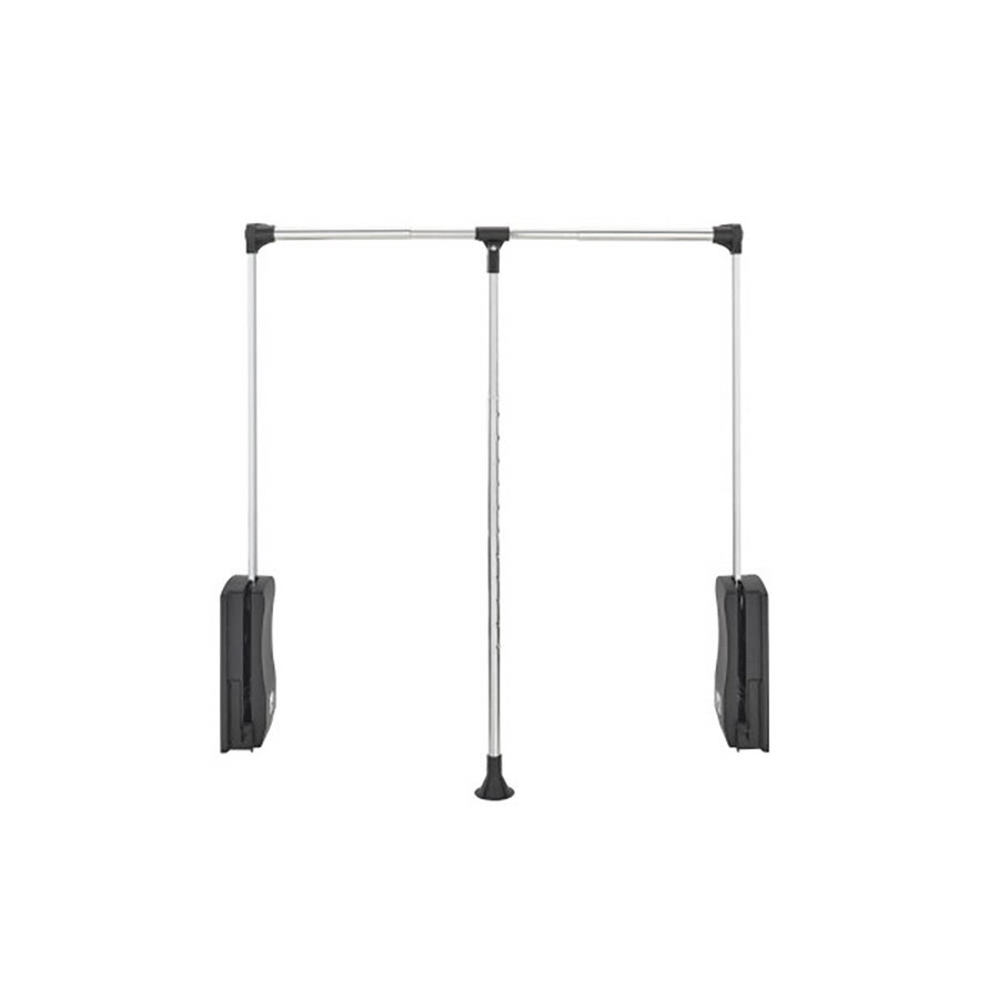 Rev-A-Shelf Medium Pull-Down Rod