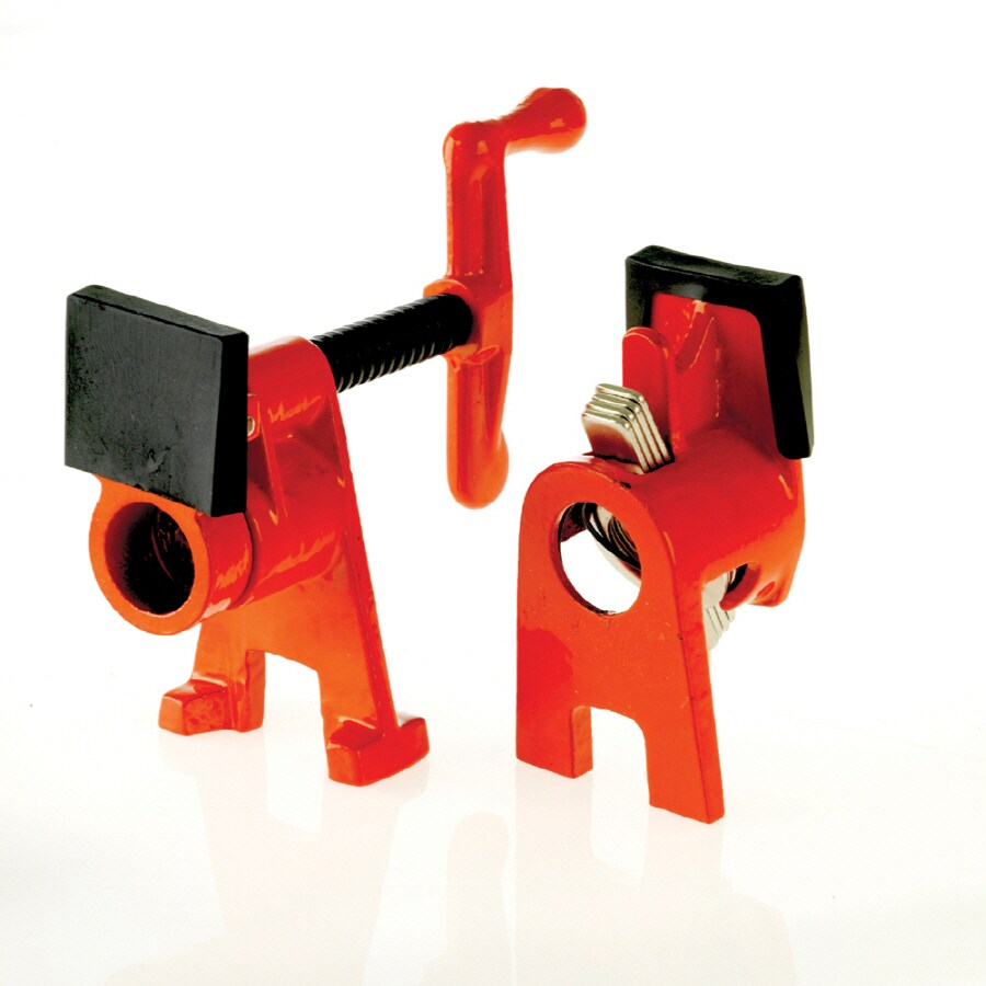 BESSEY 1.5-in Clamp