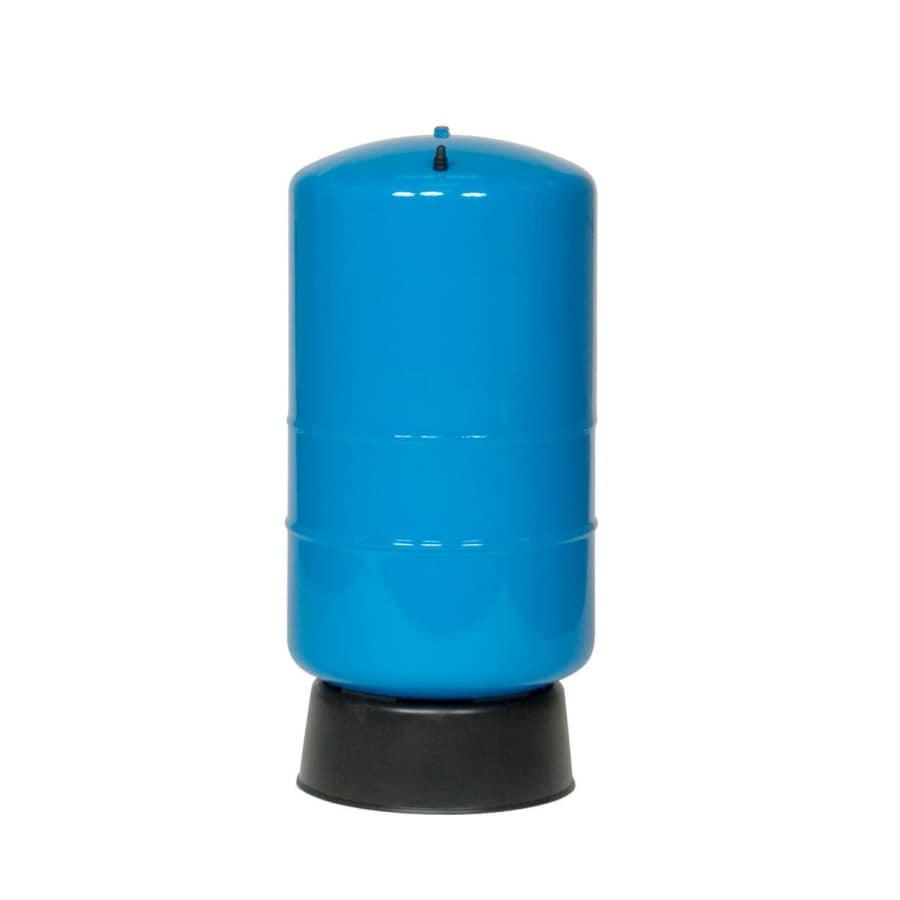 Utilitech 20-Gallon Vertical Pressure Tank