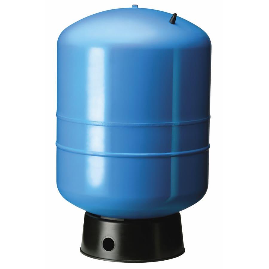 Shop Utilitech 36 Gallon Vertical Pressure Tank At Lowes