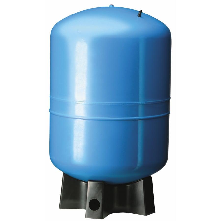Utilitech 52-Gallon Vertical Pressure Tank