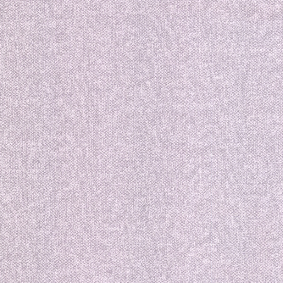 Brewster Wallcovering Purple Peelable Vinyl Prepasted Textured Wallpaper