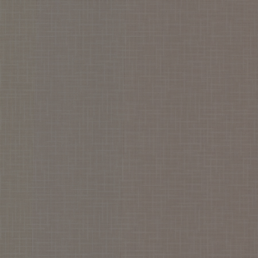 Brewster Wallcovering Brown Strippable Non-Woven Paper Unpasted Textured Wallpaper