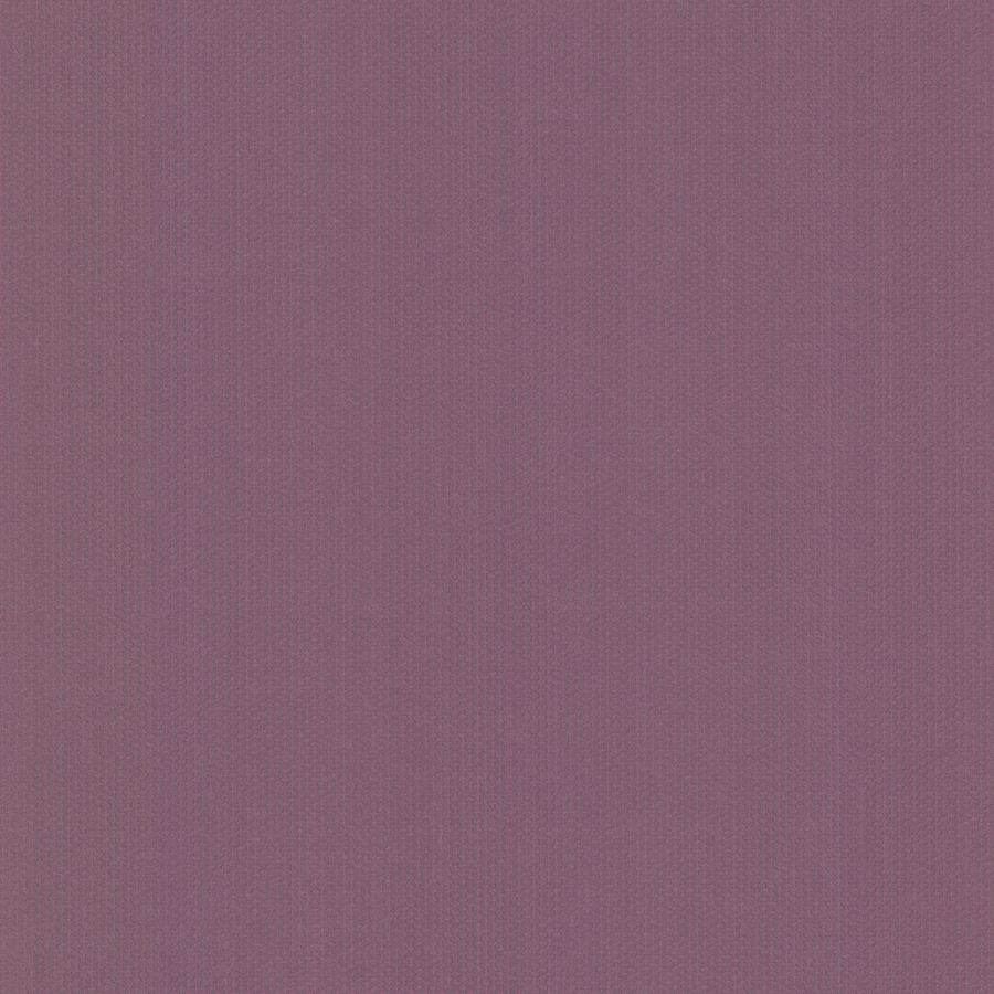 Brewster Wallcovering Purple Strippable Non-Woven Paper Unpasted Textured Wallpaper
