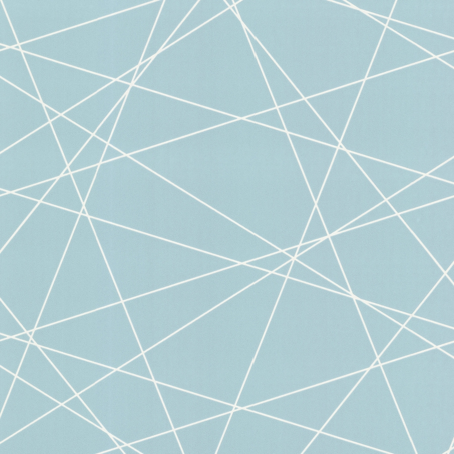 Shop Brewster Wallcovering Light Blue Strippable Non Woven HD Wallpapers Download Free Images Wallpaper [1000image.com]