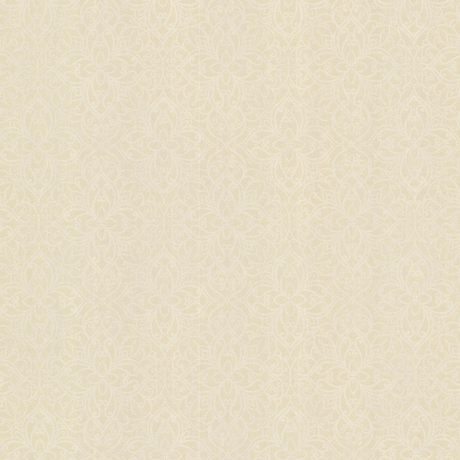 Brewster Wallcovering Brass Strippable Non-Woven Paper Unpasted Classic Wallpaper