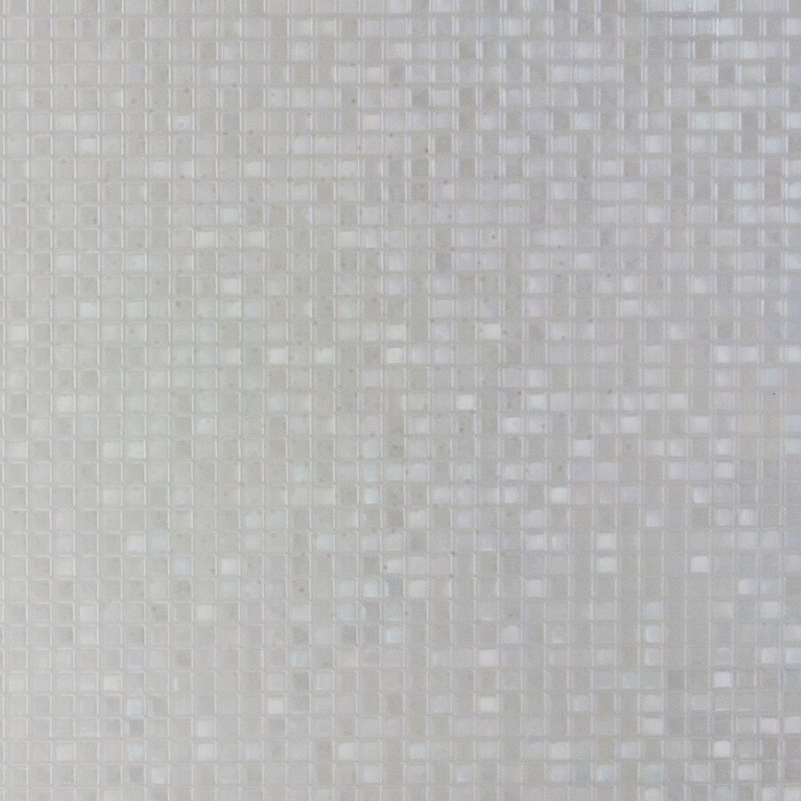 Shop brewster wallcovering w x 78 in l smoke for Window film lowes