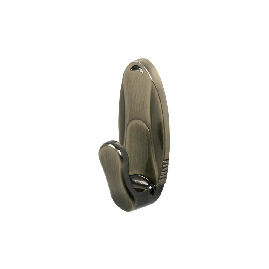 E-Z Ancor Zinc Storage/Utility Hook