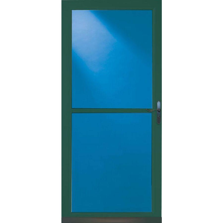 100 double door storm door pella patio doors lowes gallery for 100 door 28