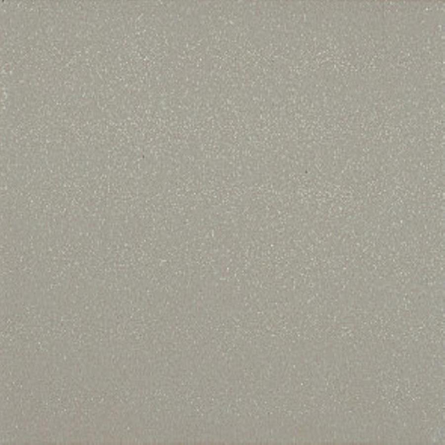 American Olean Quarry 25-Pack Shadow Gray Ceramic Floor and Wall Tile (Common: 8-in x 8-in; Actual: 8-in x 8-in)