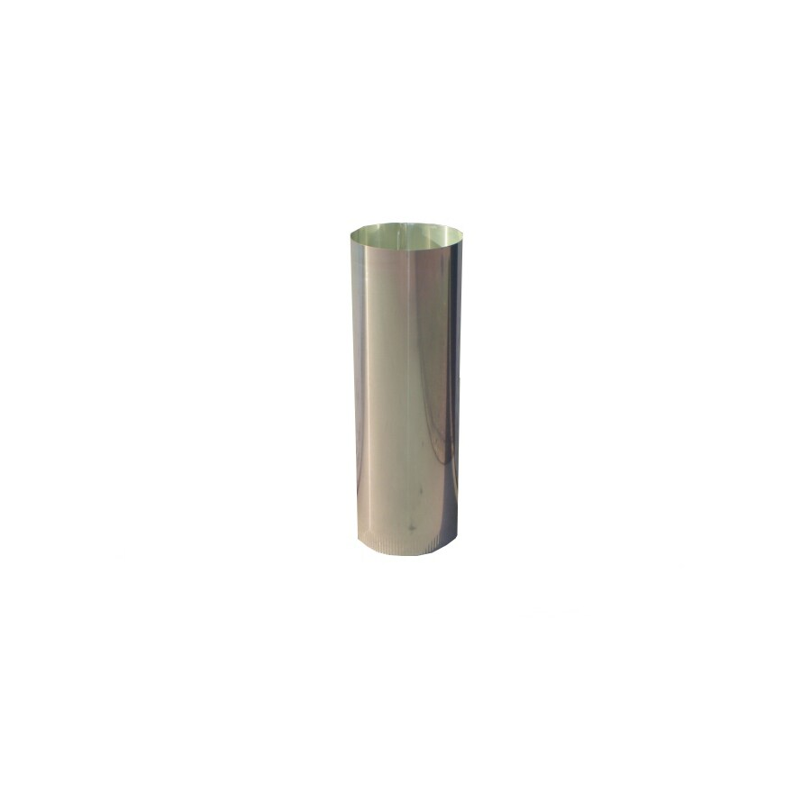 Skyview 12-in x 24-in Pipe Extension