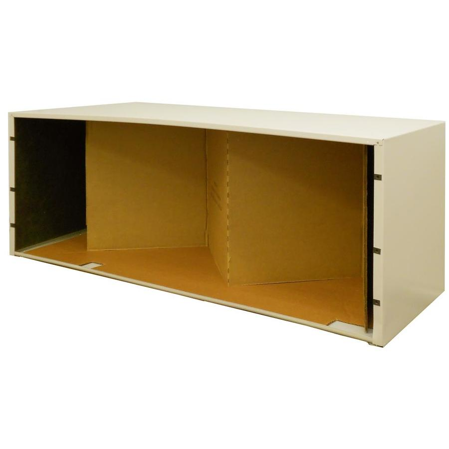 Amana Air Conditioner Wall Sleeve