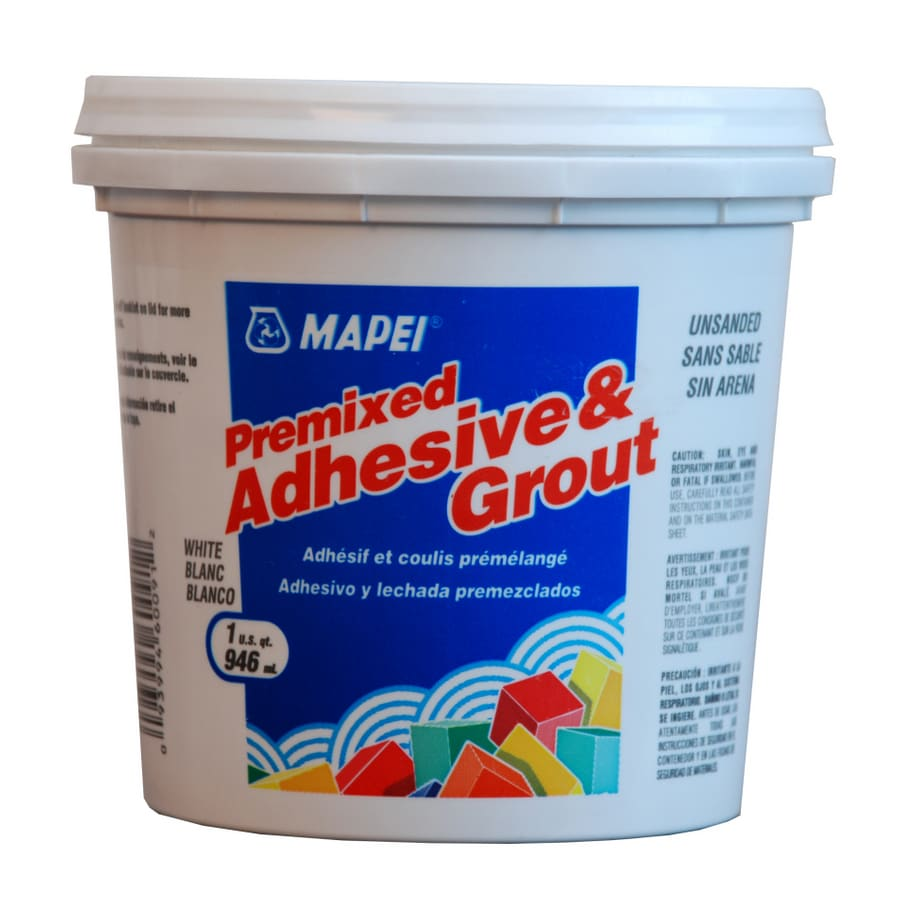 Mapei grout color chart grout coverage charts for mapei - Joint epoxy mapei ...