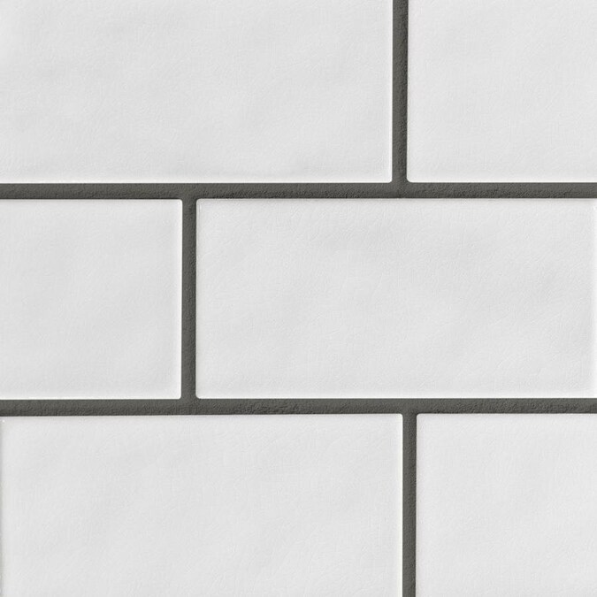Mapei Keracolor U 10 Lb Pewter Unsanded Grout In The Grout Department At Lowes Com,Hognose Snake Pet