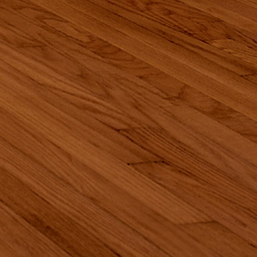Cryntel Oak Engineered Hardwood Flooring
