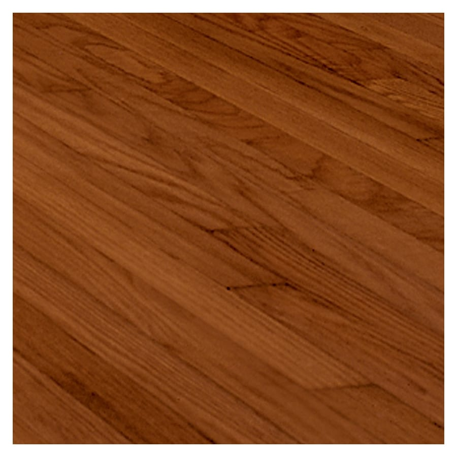 Cryntel Engineered Oak Hardwood Flooring Strip and Plank Sample