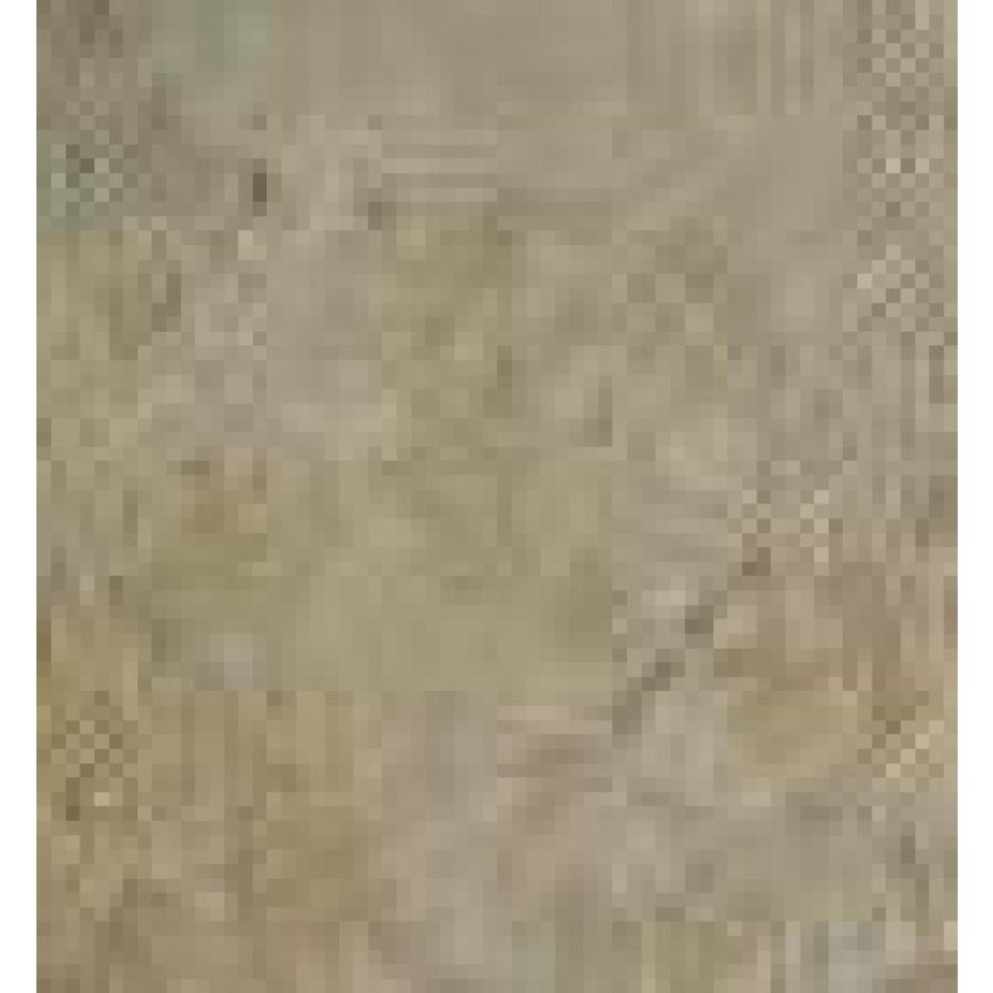 Style Selections Capri Natural Thru Body Porcelain Floor Tile (Common: 12-in x 12-in; Actual: 11.81-in x 11.81-in)