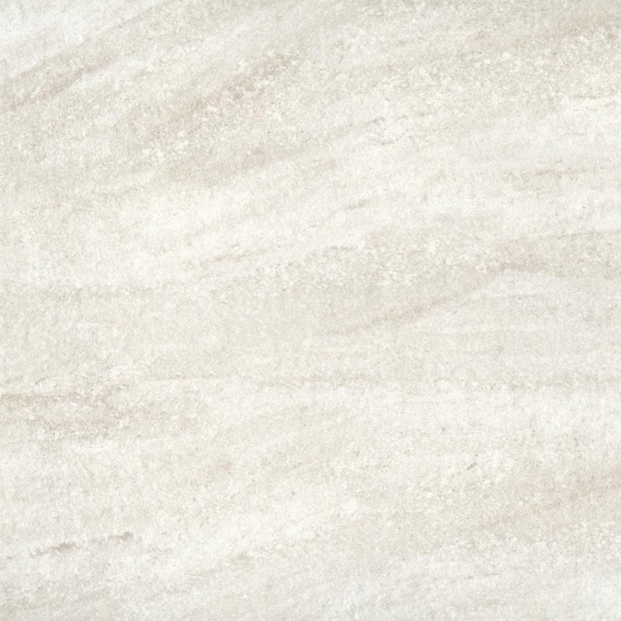GBI Tile & Stone Inc. Aversa Frost Ceramic Floor Tile (Common: 12-in x 12-in; Actual: 11.81-in x 11.81-in)