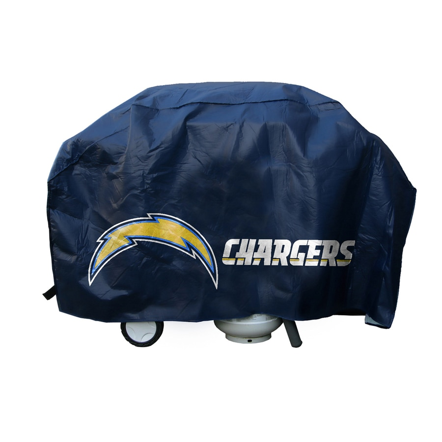 San Diego Chargers Vinyl 68-in Cover